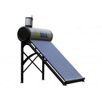 Вакуумные сезонные солнечные коллектора (термосифонные)