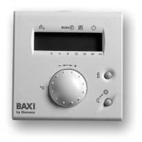 Baxi аксессуары регулирования температуры