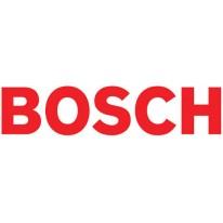 Bosch Junkers Buderus