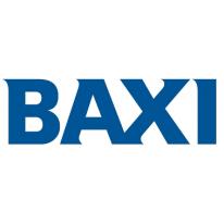 Baxi Westen