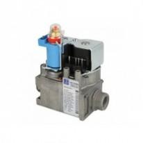 Газовая арматура Bosch Junkers Buderus
