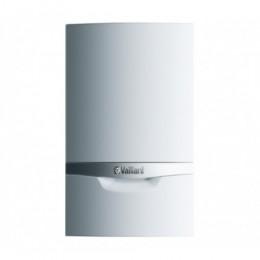 Vaillant AtmoTEC Plus VU 200/5-5