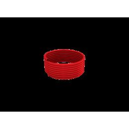 Giacomini Труба PE-X GIACOTHERM 16x2 (100 м)