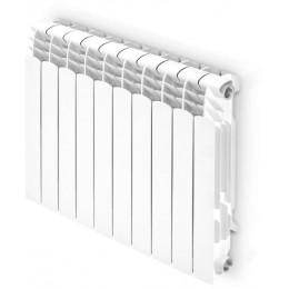 Радиатор алюминиевый FERROLI PROTEO HP