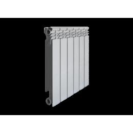 Радиатор VIVAT