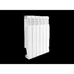 Радиатор алюминиевый АТМ GRAND