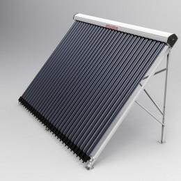 Atmosfera СВК-Nano вакуумный всесезонный солнечный коллектор