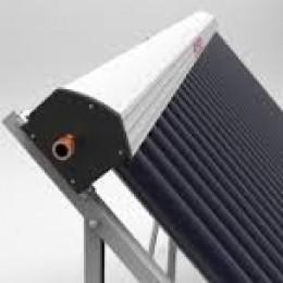 Atmosfera СВК-A-20 вакуумный всесезонный солнечный коллектор