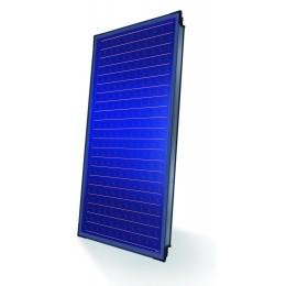 Buderus Logasol SKS 4.0 плоский всесезонный солнечный коллектор