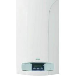Котел газовый настенный Baxi LUNA-3 1.310 Fi