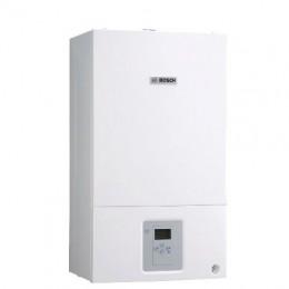Котел газовый настенный Bosch Gaz WBN 6000-12C
