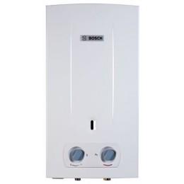 Bosch Therm 2000 W 10 KB газовая колонка