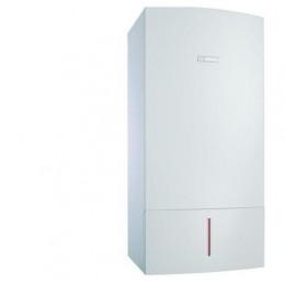 Котел конденсационный напольный Bosch Condens 5000 FM ZBS 30/150 S-3 MA