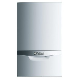 Vaillant ecoTEC plus 466