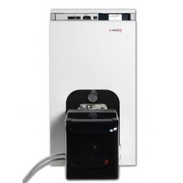 Protherm Бизон NL 30 напольный газовый котел