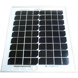 Altek ALM-10М солнечная фотобатарея