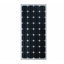 Altek ALM-140М солнечная фотобатарея