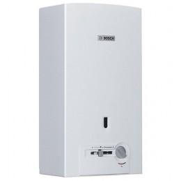 Bosch Therm 4000 W 10-2P газовая колонка
