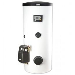 Drazice OKC 300 NTR-NTRR/Solar Set
