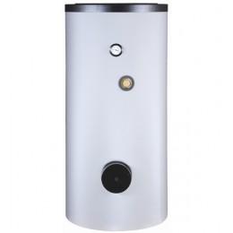 Drazice OKC 300 NTR/HP бойлеры косвенного нагрева