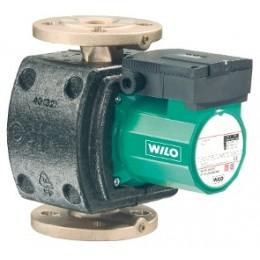 Wilo TOP-Z40/7 EM PN6/10 GG насос циркуляционный с мокрым ротором для отопления и гвс