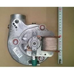 Вентилятор Baxi Ecofour Eco Fourtech Main Qusar