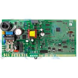 Плата управления Bosch WBN (8737602240)