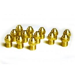Инжекторы для сжиженного газа Baxi (5680020)