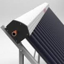 Atmosfera СВК-A-30 вакуумный всесезонный солнечный коллектор