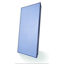 Buderus Logasol SKN 4.0 плоский всесезонный солнечный коллектор