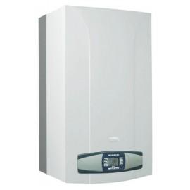 Котел газовый настенный Baxi LUNA-3 COMFORT 1.240 Fi цена