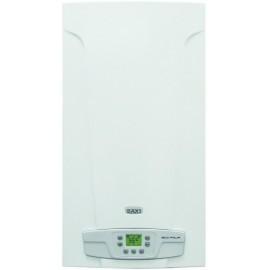 Котел газовый настенный Baxi ECO Four 1.24 цена