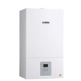 Котел газовый настенный Bosch Gaz WBN 6000-18C цена