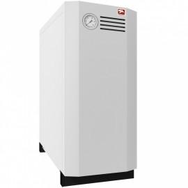 Лемакс (Lemax) Classic 16 V кВт (143360) двухконтурный напольный газовый котел