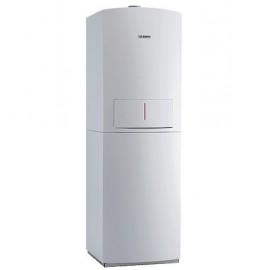 Котел  конденсационный напольный Bosch Condens 5000 FM ZBS 30/210 S-3 MA Solar цена