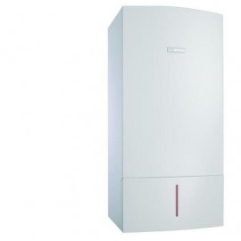 Котел  конденсационный настенный Bosch Condens 3000 W ZWB 28-3 C цена
