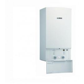 Котел  конденсационный настенный Bosch Condens 7000 W ZBR 42-3 цена