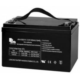 Altek fm 40 agm аккумуляторная батарея
