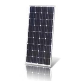 Altek ALM-120М солнечная фотобатарея