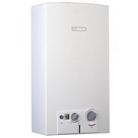 Bosch Therm 6000 WRD 10-2G газовая колонка
