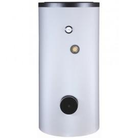 Drazice OKC 500 NTR/HP бойлеры косвенного нагрева