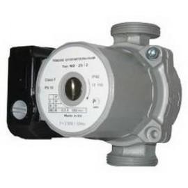 Wilo NO 25/6 насос циркуляционный с мокрым ротором для отопления и гвс