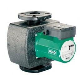 Wilo TOP-S30/4 EM PN6/10 насос циркуляционный с мокрым ротором для отопления и гвс