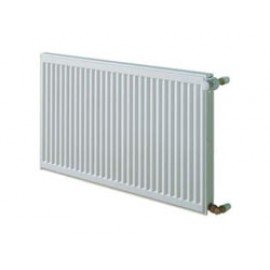 Радиатор стальной Kermi Profil-V 500х2000 нижнее подключение