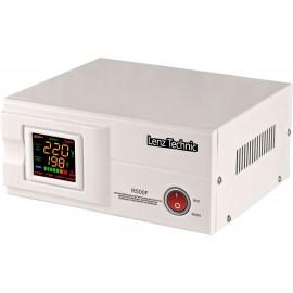 Lenz Technic R500F cтабилизаторы напряжения