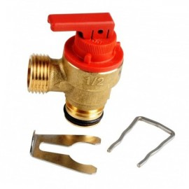 vl  178985 предохранительный клапан vaillant atmotec turbotec