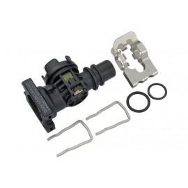 VL 178988 aквасенсор vaillant atmotec turbotec