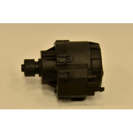 710047300 мотор трехходового клапана baxi eco fourtech