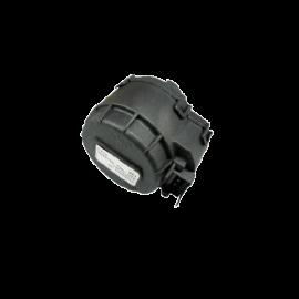 87186445640 мотор перепускного клапана logamax wbn