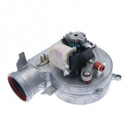 0020020008 вентилятор vaillant turbotec turbomax
